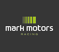 Mark Motors Racing