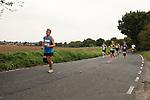 2014-09-07 Maidenhead Half 65 SGo rem