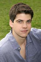 Brett Pierce