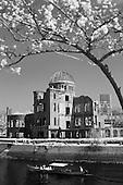 Mar 27, 2010; Hiroshima, JPN; ..Infrared