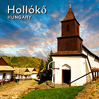 Holoko Hungary | Holoko  Pictures, Photos, Images & Fotos