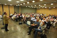 13-07-18 AfD-Vortragsveranstaltung