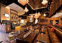 WUS-Lavo Restaurant at Palazzo, Las Vegas, NV 2 12