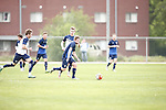 16mSOC Blue and White 198<br /> <br /> 16mSOC Blue and White<br /> <br /> May 6, 2016<br /> <br /> Photography by Aaron Cornia/BYU<br /> <br /> Copyright BYU Photo 2016<br /> All Rights Reserved<br /> photo@byu.edu  <br /> (801)422-7322