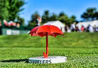 2015 Travelers Championship