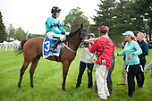 6th Iris Ann Coggins Memorial Stakes - For Goodness Sake