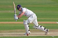 Essex CCC vs Sri Lanka 09-05-16