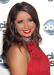 "Bristol Palin  at Dancing with the Stars ""Season 11 Premiere"" at CBS on September 20, 2010 in Los Angeles, California on September 20,2010                                                                               © 2010 Hollywood Press Agency"