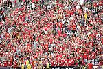 2016-Fball Fans