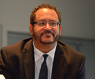 September 23, 2011  (Washington, DC)  *FILE*  Michael Eric Dyson (Media Images International)