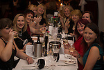 Adoption UK Wales Gala Dinner
