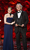 Amy Adams and Bill Murray<br /> 86TH OSCARS<br /> The Annual Academy Awards at the Dolby Theatre, Hollywood, Los Angeles<br /> Mandatory Photo Credit: &copy;Dias/Newspix International<br /> <br /> **ALL FEES PAYABLE TO: &quot;NEWSPIX INTERNATIONAL&quot;**<br /> <br /> PHOTO CREDIT MANDATORY!!: NEWSPIX INTERNATIONAL(Failure to credit will incur a surcharge of 100% of reproduction fees)<br /> <br /> IMMEDIATE CONFIRMATION OF USAGE REQUIRED:<br /> Newspix International, 31 Chinnery Hill, Bishop's Stortford, ENGLAND CM23 3PS<br /> Tel:+441279 324672  ; Fax: +441279656877<br /> Mobile:  0777568 1153<br /> e-mail: info@newspixinternational.co.uk