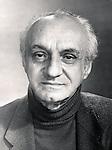 Yuri Erzinkyan - soviet and armenian  film director and screenwriter. | Юрий Арамаисович Ерзинкян - cоветский и армянский режиссер и сценарист.