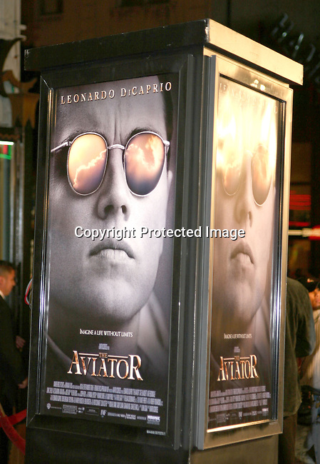 Posters<br />