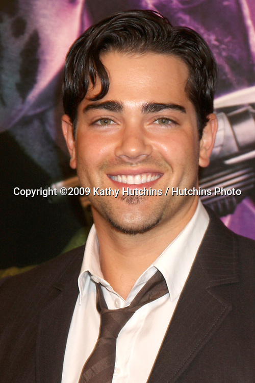 "Jesse Metcalfe  arriving at the ""Watchman"" Premiere at Mann's Grauman's Theater in Los Angeles, CA  on.March 2, 2009.©2009 Kathy Hutchins / Hutchins Photo...                ."
