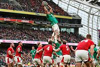 080220 - Ireland vs Wales