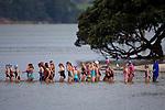 20120306 Fulton Swim School Triathlon