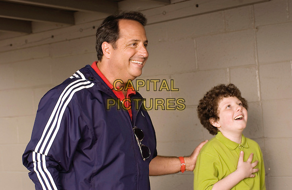JON LOVITZ & MAX PARDO.in The Benchwarmers.*Editorial Use Only*.www.capitalpictures.com.sales@capitalpictures.com.Supplied by Capital Pictures.