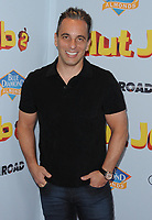 www.acepixs.com<br /> <br /> August 5 2017, LA<br /> <br /> Sebastian Maniscaco arriving at the premiere of Open Road Films' 'The Nut Job 2: Nutty by Nature' at the Regal Cinemas L.A. Live on August 5, 2017 in Los Angeles, California<br /> <br /> By Line: Peter West/ACE Pictures<br /> <br /> <br /> ACE Pictures Inc<br /> Tel: 6467670430<br /> Email: info@acepixs.com<br /> www.acepixs.com