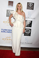 Bonnie Somerville<br /> 5th Annual Face Forward Gala, Biltmore Hotel, Los Angeles, CA 09-13-14<br /> David Edwards/DailyCeleb.com 818-249-4998