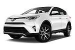 Toyota RAV4 Style SUV 2016