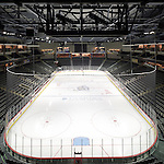 Huntington Center (Lucas County Arena)
