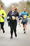 2020-03-15 Brentwood Half 33 PT Fun Run