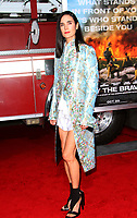 """""""Only The Brave"""" Los Angeles Premiere"""