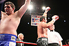 Tyson Fury vs John McDermott
