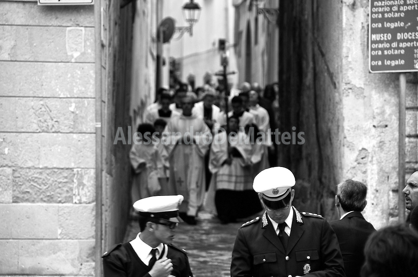 Otranto - Salento