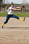 11 ConVal Softball v 01 Pelham