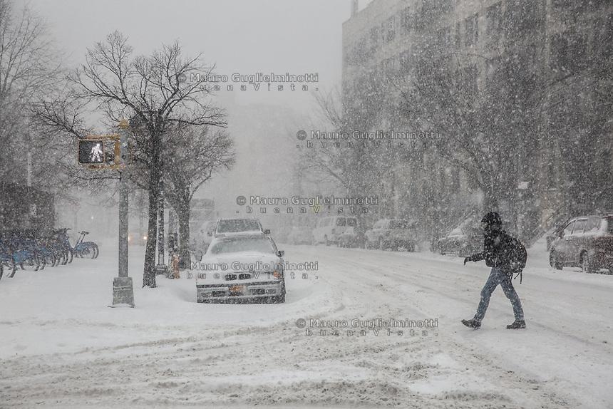 NEWYORK_SNOW
