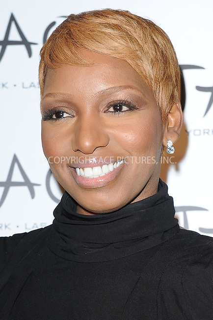 WWW.ACEPIXS.COM . . . . . .October 16, 2010, New York City....Nene Leakes attends the 10th anniversary party at TAO on October 16, 2010 in New York City....Please byline: KRISTIN CALLAHAN - ACEPIXS.COM.. . . . . . ..Ace Pictures, Inc: ..tel: (212) 243 8787 or (646) 769 0430..e-mail: info@acepixs.com..web: http://www.acepixs.com .