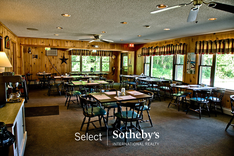 offered for sale by Select Sotheby's International Realty. [http://www.selectsothebysrealty.com]
