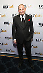 John Demsey attends the cocktail party for the Dramatists Guild Foundation 2018 dgf: gala at the Manhattan Center Ballroom on November 12, 2018 in New York City.
