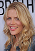 "BUSY PHILIPPS.attend the Premiere of ""Our Idiot Brother"" at Arclight Hollywood Theatre, Los Angeles_16/08/2011.Mandatory Photo Credit: ©Crosby/Newspix International. .**ALL FEES PAYABLE TO: ""NEWSPIX INTERNATIONAL""**..PHOTO CREDIT MANDATORY!!: NEWSPIX INTERNATIONAL(Failure to credit will incur a surcharge of 100% of reproduction fees).IMMEDIATE CONFIRMATION OF USAGE REQUIRED:.Newspix International, 31 Chinnery Hill, Bishop's Stortford, ENGLAND CM23 3PS.Tel:+441279 324672  ; Fax: +441279656877.Mobile:  0777568 1153.e-mail: info@newspixinternational.co.uk"
