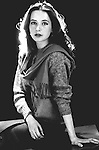 Юлия Тархова