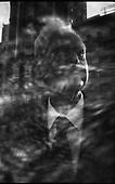 "Warsaw 9-10.2011 Poland. Portraits of the Insurgents. Stanislaw Brzosko pseudonym ""Socha"" unit ""Kilinski""photo Maciej Jeziorek/Napo Images.Warszawa 9-10.2011 Polska. Portrety Powstancow Warszawskich nz. Stanislaw Brzosko ""Socha"" batalion ""Kilinski"". fot. Maciej Jeziorek/Napo Images."