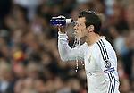 230414 Real Madrid v Bayern Munich UCL