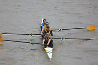 Crew: 74   Minerva Bath   C 4+<br /> <br /> Veteran Fours Head 2017<br /> <br /> To purchase this photo, or to see pricing information for Prints and Downloads, click the blue 'Add to Cart' button at the top-right of the page.
