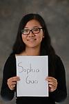 Guo, Sophia