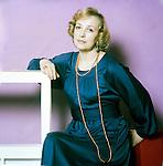 Klara Luchko - soviet and russian film and theater actress. | Клара Лучко - cоветская и российская актриса театра и кино.