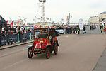 329 VCR329 De Dion Bouton 1904 F9948 Mr Peter Fryer