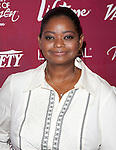Octavia Spencer at The 3rd Annual Variety's Power of Women Event presented by  Lifetime held at The Beverly Wilshire Four Seasons Hotelin BEVERLY HILLS, California on September 23,2011                                                                               © 2011 Hollywood Press Agency