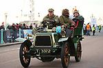 216 VCR216 Panhard et Levassor 1903 T3372 Mr Rodney Fowler