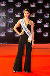 Miss France 2016 Iris Mittenaere