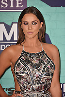 Vicky Pattison<br /> MTV EMA Awards 2017 in Wembley, London, England on November 12, 2017<br /> CAP/PL<br /> &copy;Phil Loftus/Capital Pictures