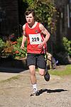 2014-06-08 Seaford Half 01 BW