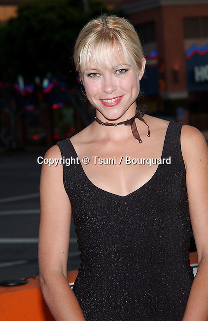 Jennifer Sky arrives at the premiere of Simone at the Mann National Theatre in Los Angeles. August 13, 2002.           -            SkyJennifer20.jpg