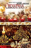 Marek, CHRISTMAS SYMBOLS, WEIHNACHTEN SYMBOLE, NAVIDAD SÍMBOLOS, photos+++++,PLMPC0392,#xx#